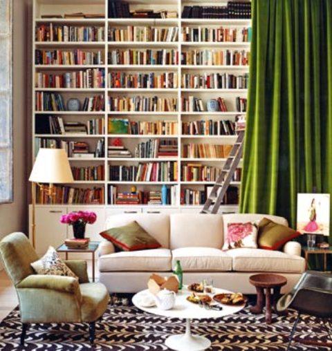 2-27-bookcases12
