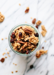 cranberry-orange-granola-1
