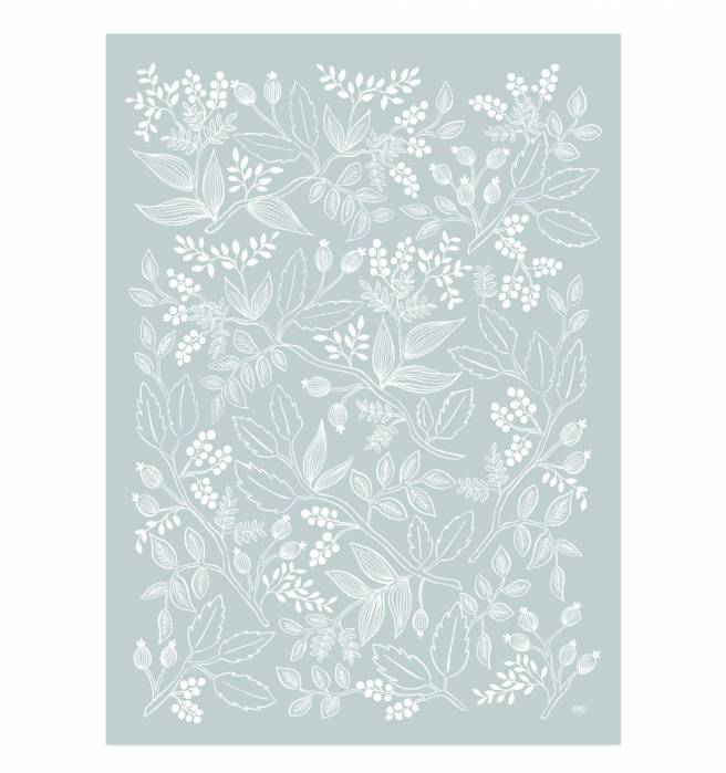 spearmint-blossoms-wrapping-sheets-03