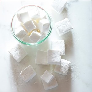 williams-sonoma-vanilla-marshmallows-2-c