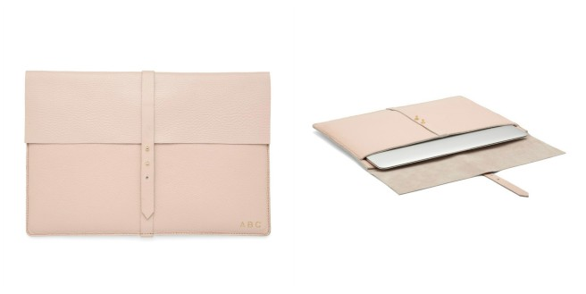 cuyana-leather-laptop-sleeve-in-blush
