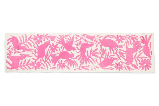 Pink_Otomi_Runner_2_-_3