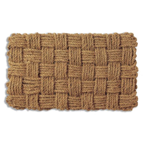 Woven-Checks-Coir-Doormat-e665a131-e17c-48ff-bb9d-ce8bf6ab8f84_600